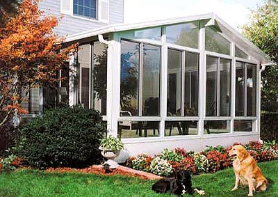 sunrooms customized sunrooms lansing mi exteriors of lansing