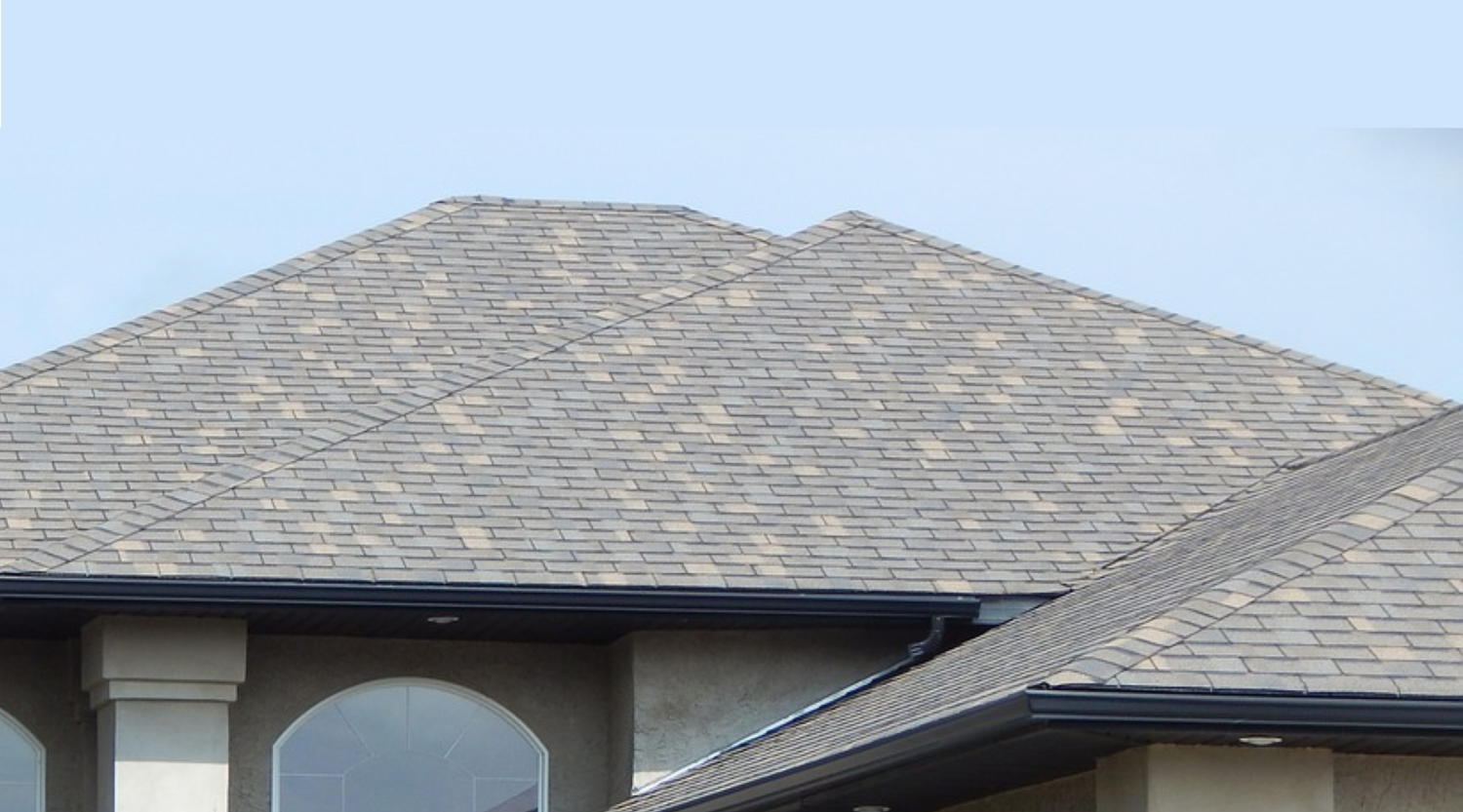 shingle roofing certainteed house roofing roofing in lansing mi