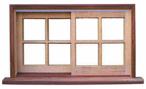 Slider Window in Lansing, MI