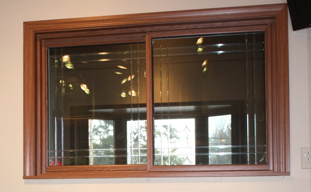 Lite Slider Windows Window Installation Lansing MI Exteriors Of Lansing