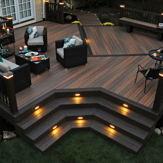 Timberteck decking1.jpeg