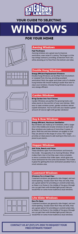 Window Guide.jpg