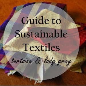 Guide-to-Sustainable-Textiles-300x300.png