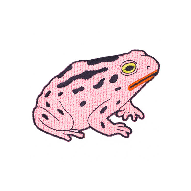 patchtoadpink.jpg
