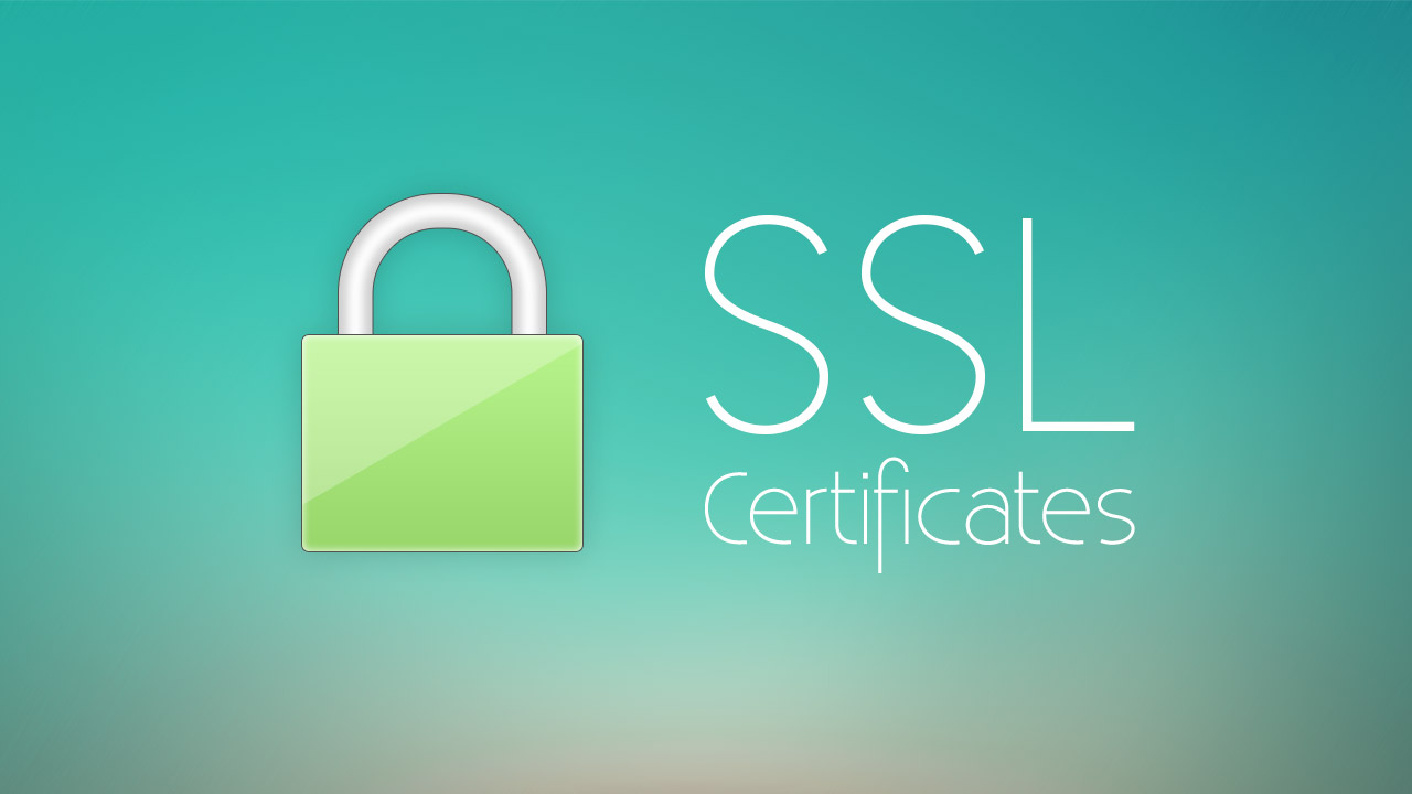 We Are Upgrading Our Website With Ssl Certificates For Added