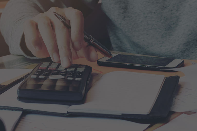 For Individuals - Now more than ever, it is imperative to thoughtfully consider year-end tax planning opportunities and ensure you are positioned to be in compliance with the new rules.