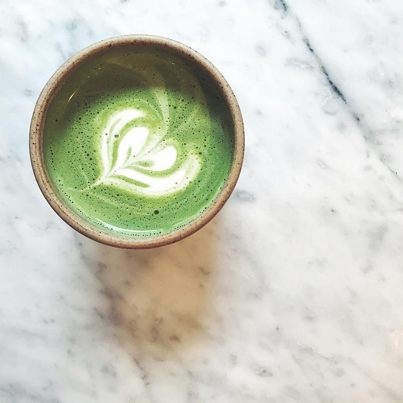 Matcha tea .jpg