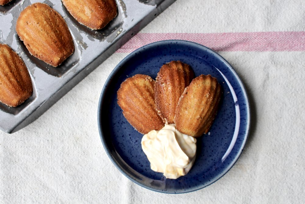 tea-inspired-easter-madeleine-recipe