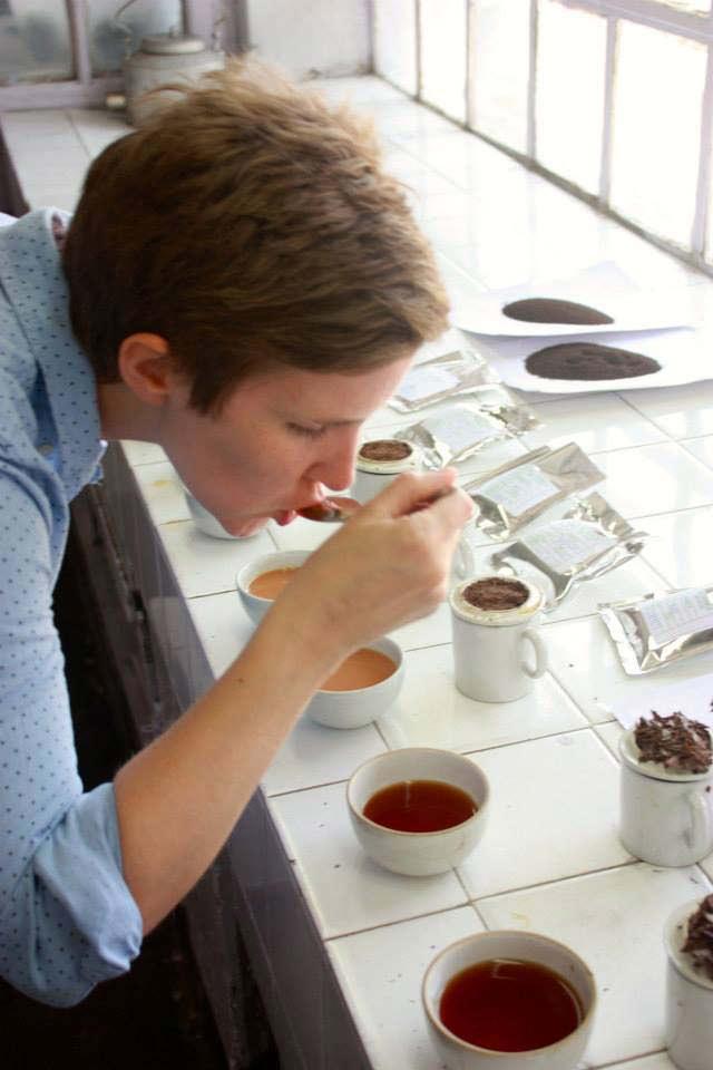 Darjeeling black tea -tasting-Darjeeling.jpg