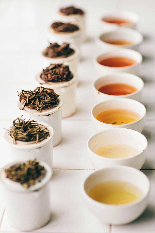 Darjeeling black Tea-tasting.jpg