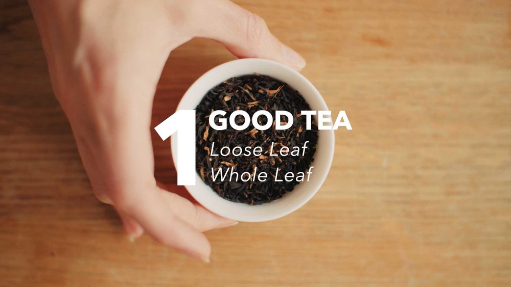 How to make loose leaf tea.jpg