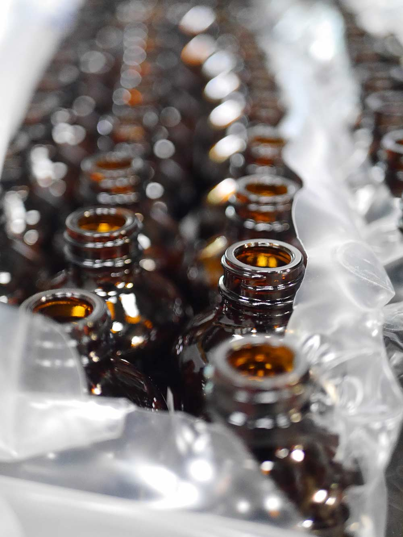 Bottles-of-Jarr-Kombucha.jpg