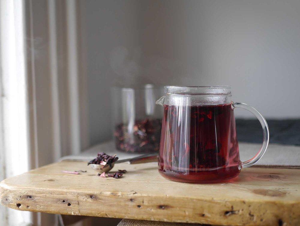 Herbal-tea.jpg