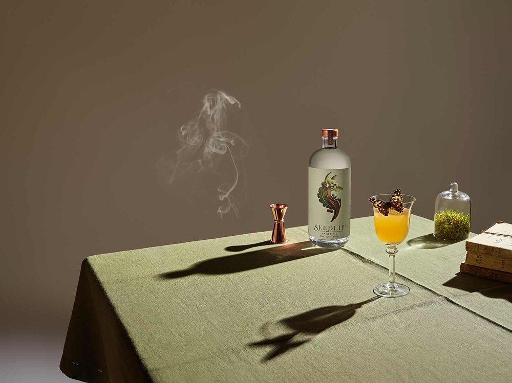 Seedlip non-alcoholic.jpg