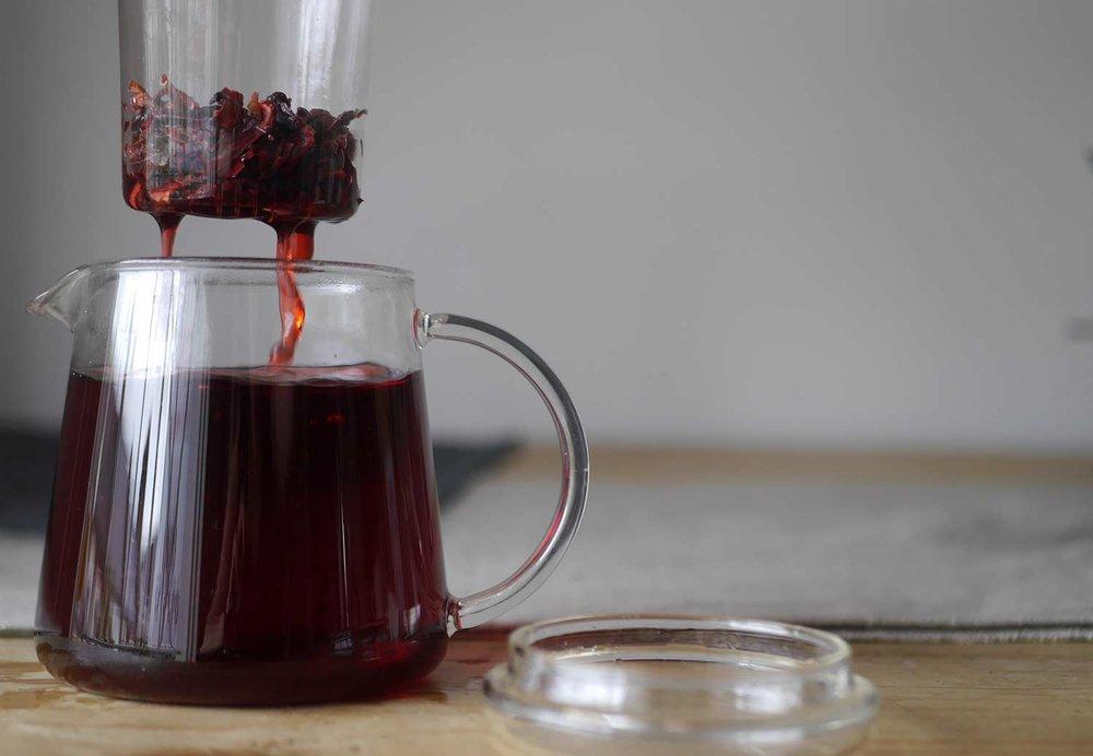 Hibiscus-herbal-tea.jpg
