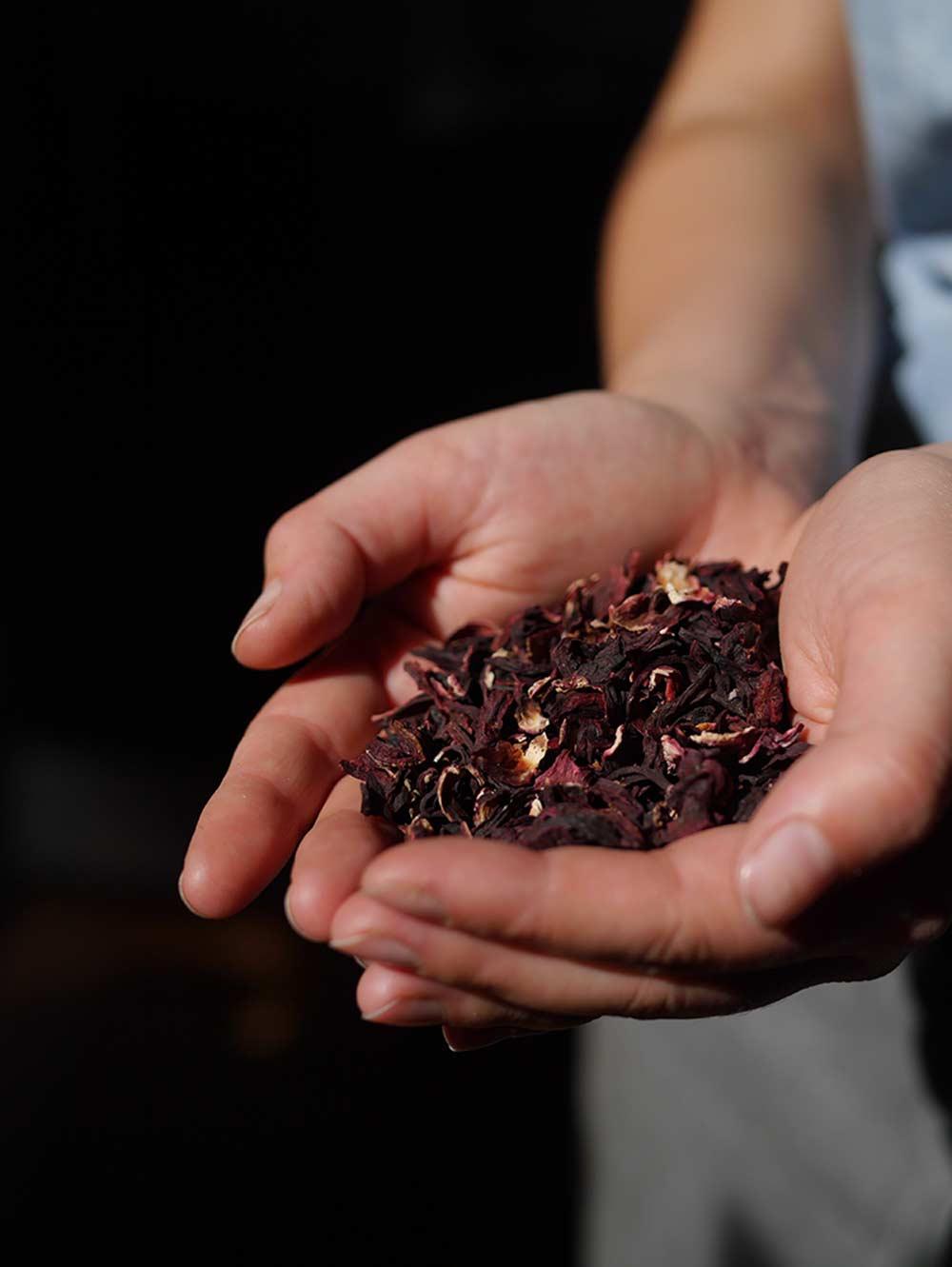 Hibiscus herbal tea.jpg