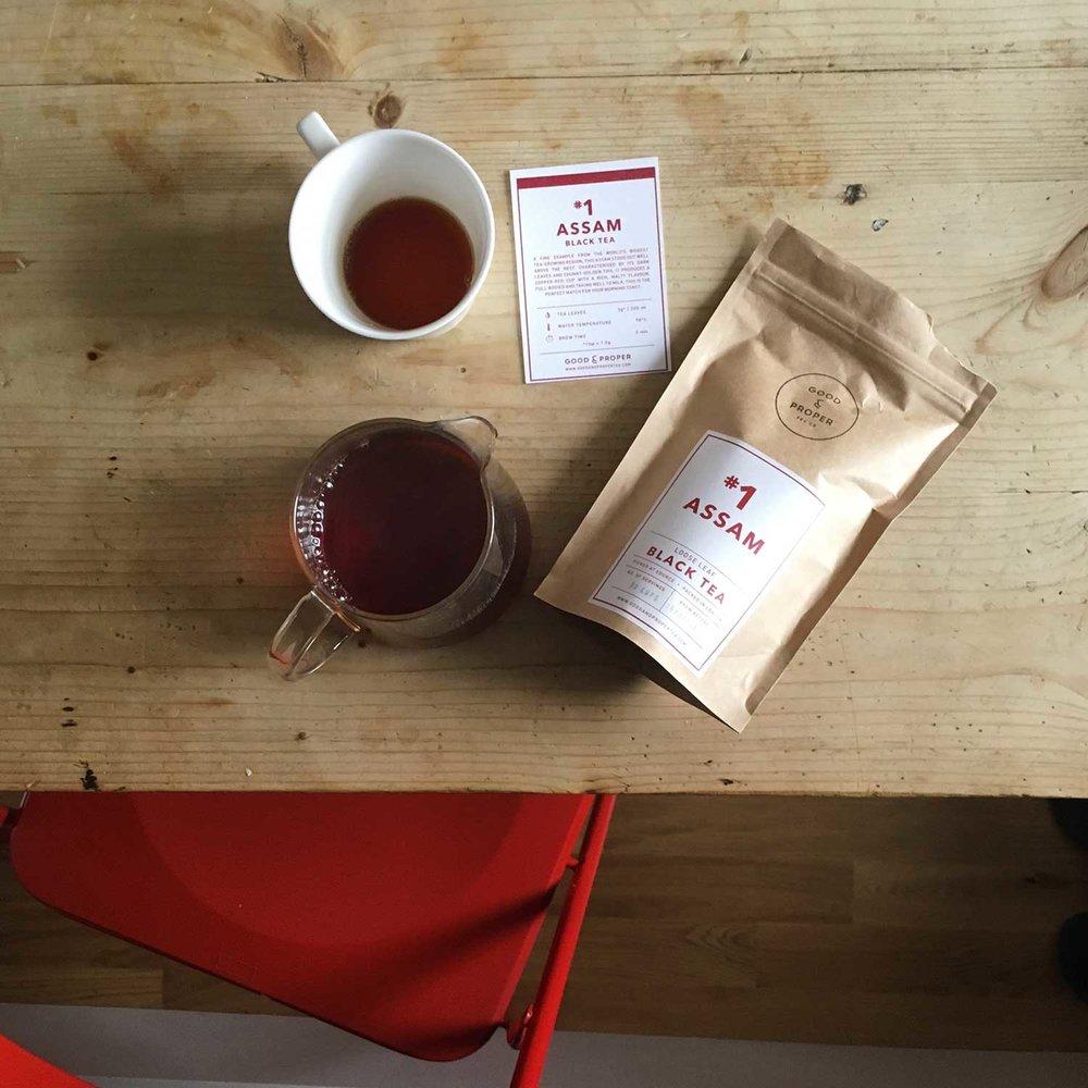 caffeine-tea-assam.jpg