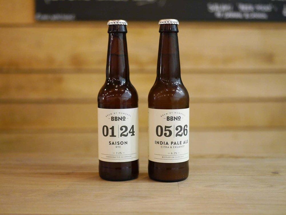 brew-by-numbers-beer.jpg