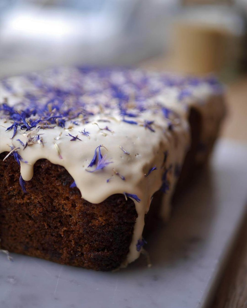 Earl Grey & Lemon Drizzle Loaf recipe.jpg
