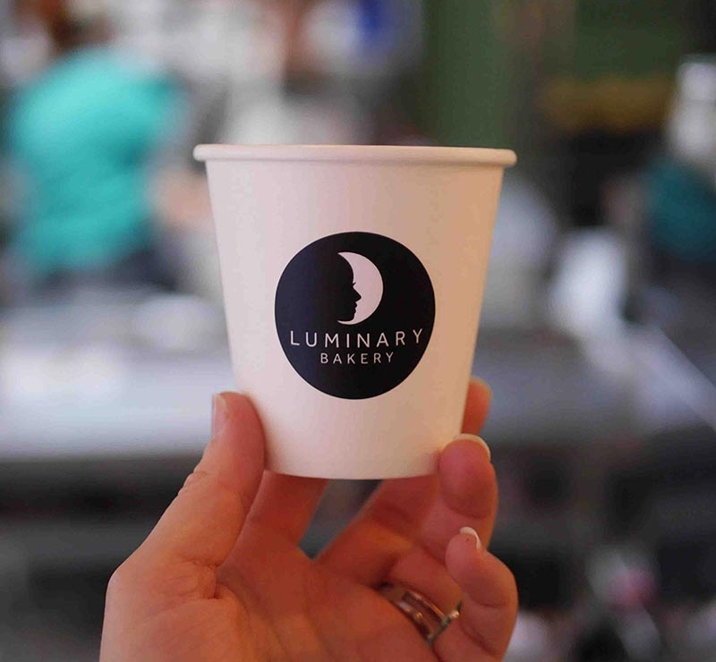 Luminary bakery cup.jpg