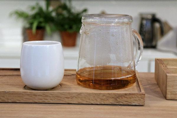 Ruby-oolong-Good-&-proper-teapot.jpg