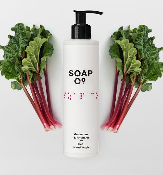 Soap-1-web-ready.jpg
