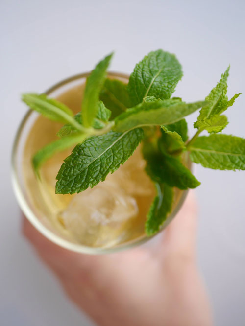 green-and-lemon-web-ready.jpg
