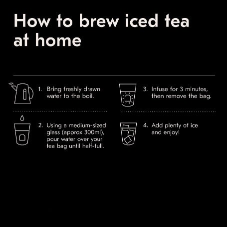 how-to-brew-iced-tea-web-ready.jpg