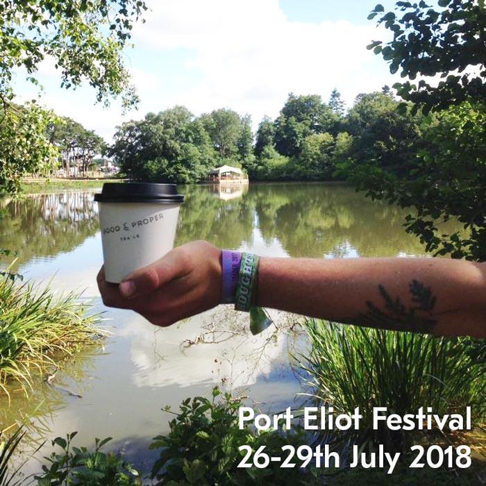 Port-Eliot-Festival.jpg