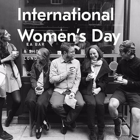 International Women's day square.jpg