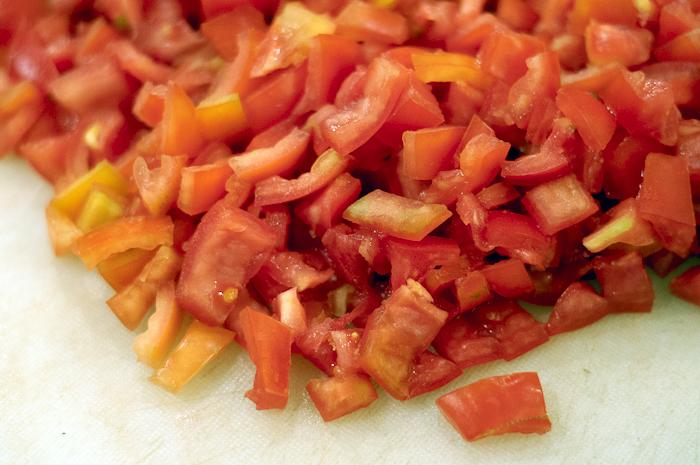 tomatoconcasse