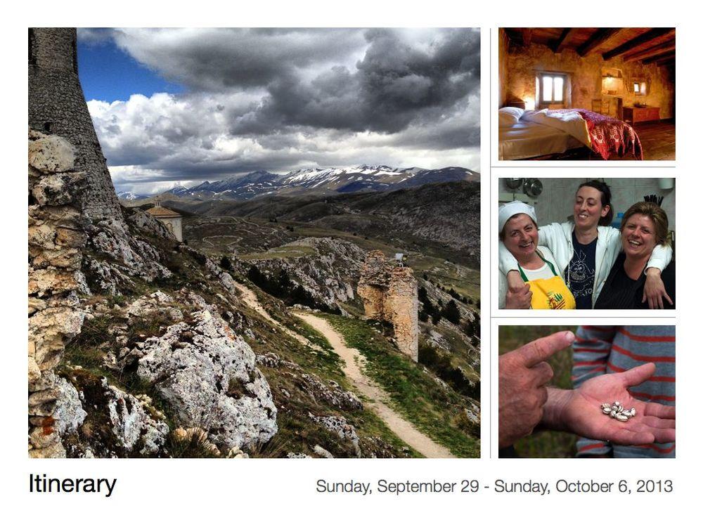 Abruzzo Trip Itinerary.003