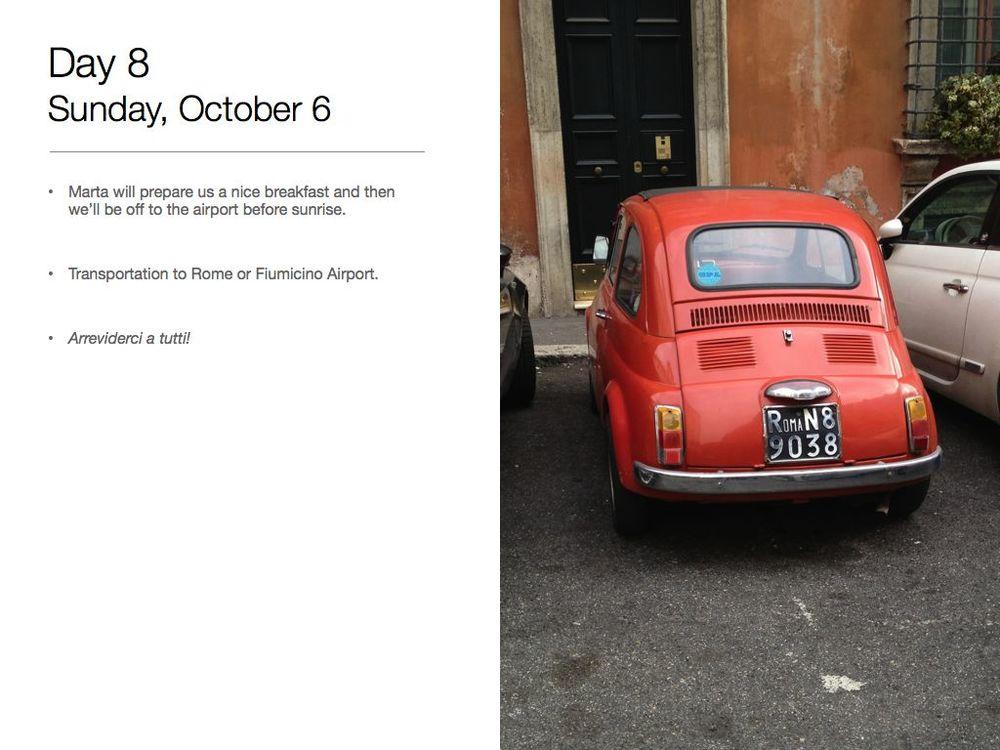 Abruzzo Trip Itinerary.011