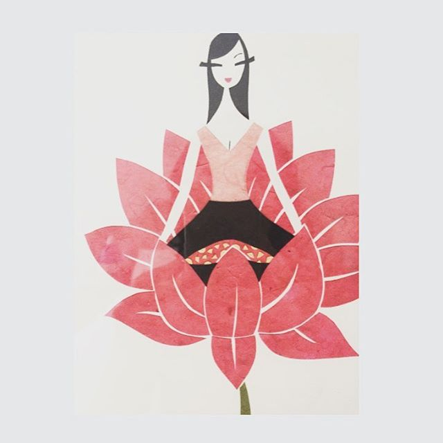 new mini guided meditation on the site | spiritual hydration | :: mindful attitude :: enjoy the practice :: #linkinbio #meditation #guidedmeditation #mindfulness #heartwork #metta #practiceandalliscoming #dailypractice #zen #spiritual #lotus