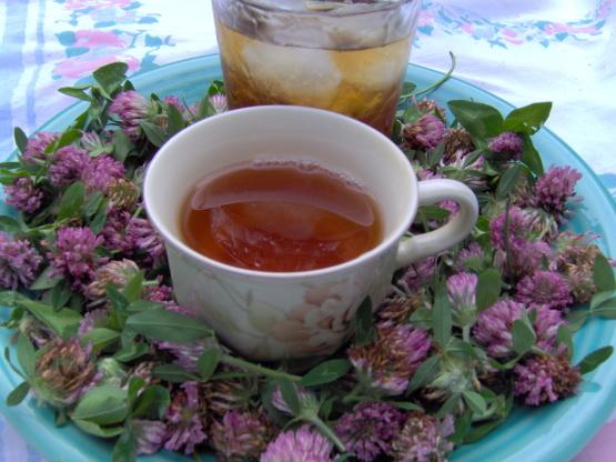photo: food.com