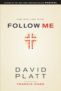 david-platt-follow-me_2.jpg