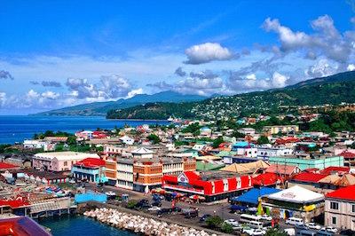 Roseau__Dominica__public_domain_.jpg