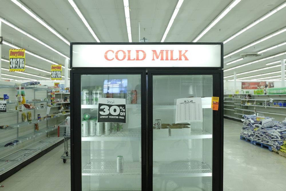 ColdMilk.jpeg