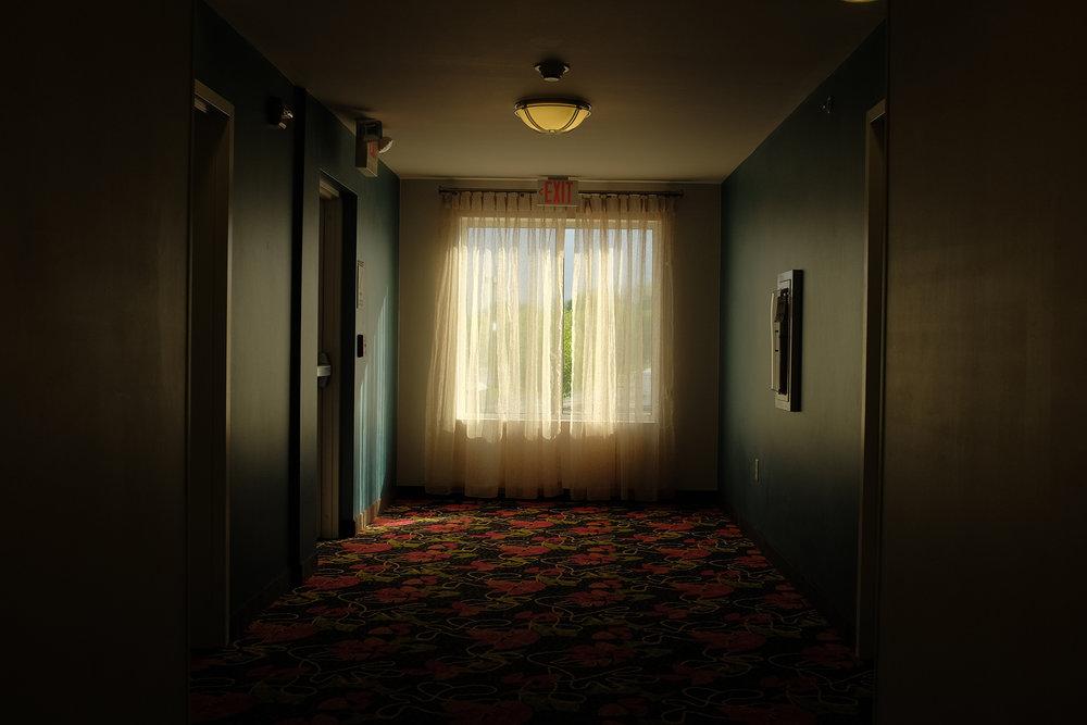HotelHallway.jpeg