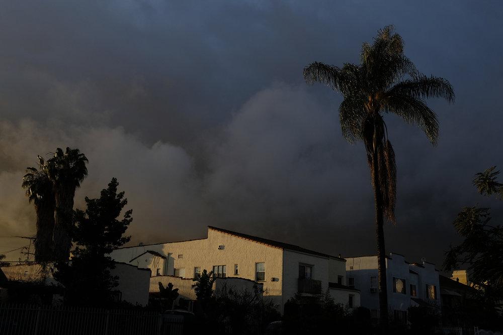 LAStorm.jpeg