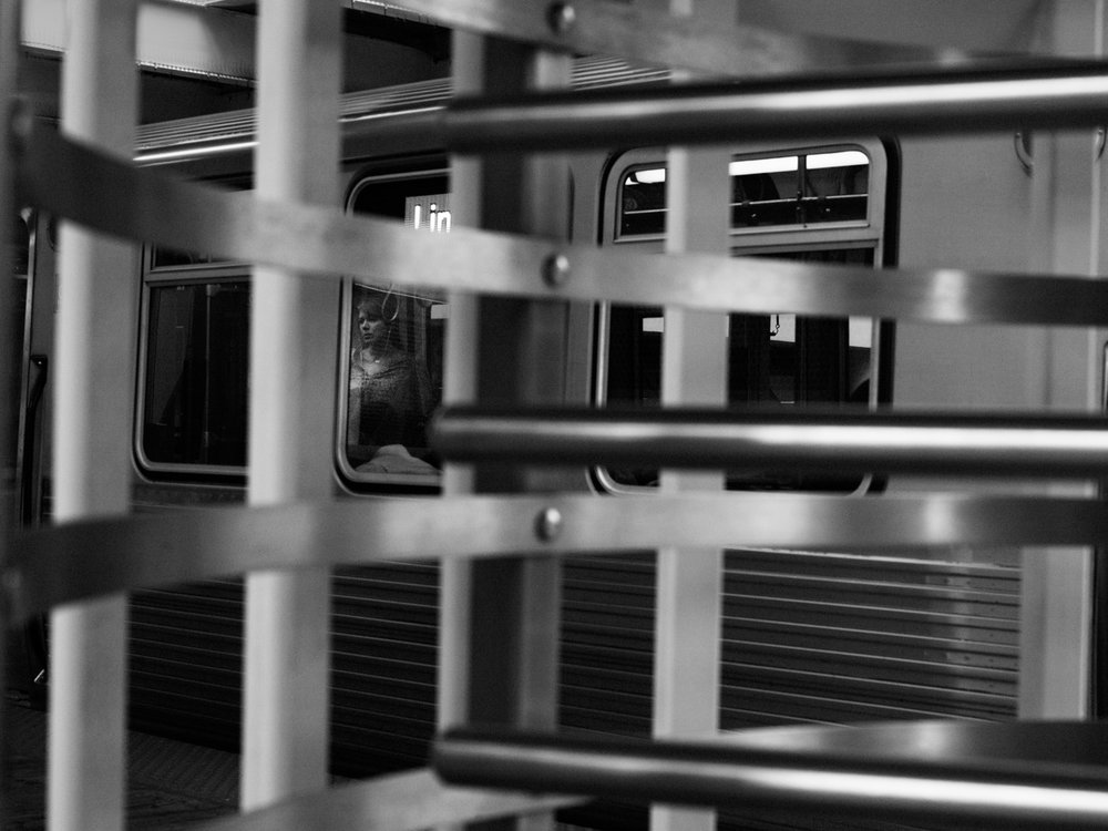 L Train