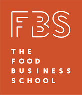 The Food Business School