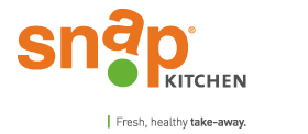 Snap-Kitchen.jpg