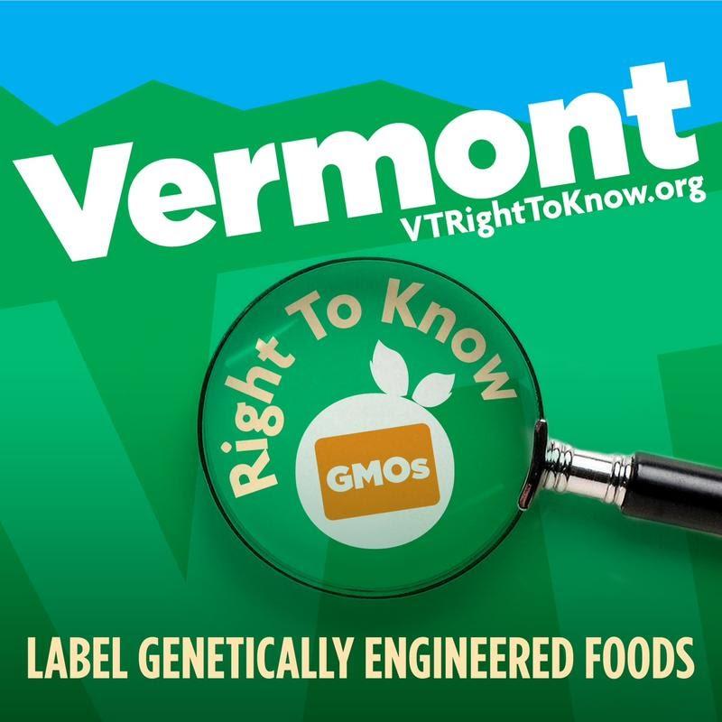 VT-GMO-label.jpg