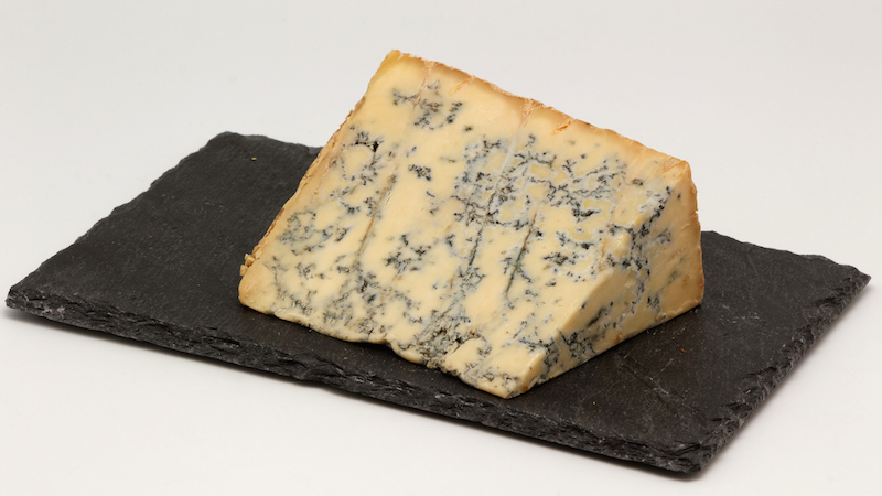 English Stilton cheese enjoys certain regional protections as long as the U.K. is part of the European Union. Those protections will need to be renegotiated as part of Britain's departure from the E.U.