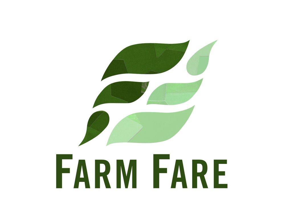 http://www.farmfare.io/