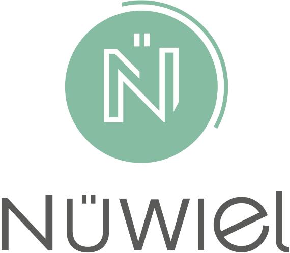 MoFLOaero-logo-noweb-large.png