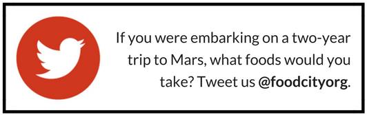 Widget Mars Tweetus.png
