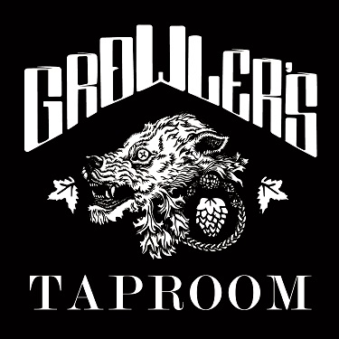 GrowlersTaproom_Logo_BLK-ICONSIZE.jpg