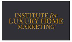 ILHM Logo.png